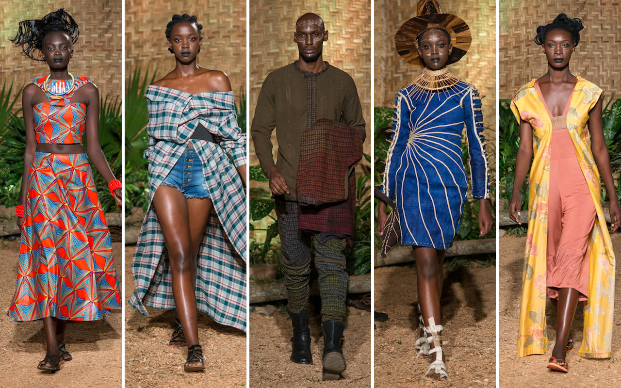 The Best Ugandan Fashion That You Must Try In 2019